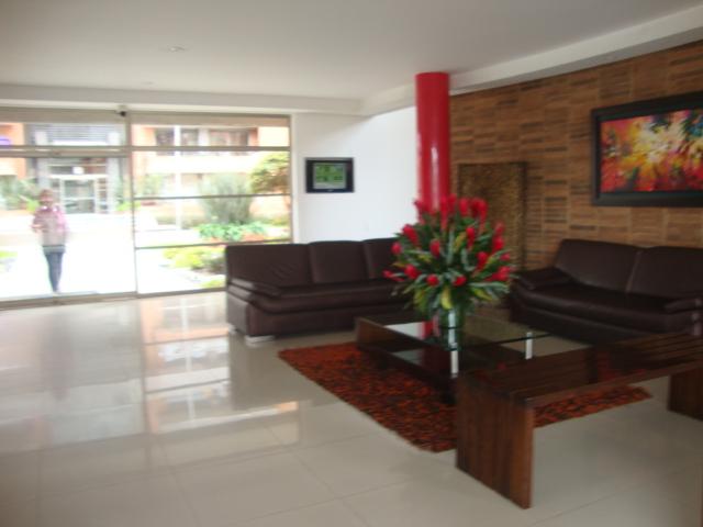 Apartamento en La Colina Campestre 5640, foto 2