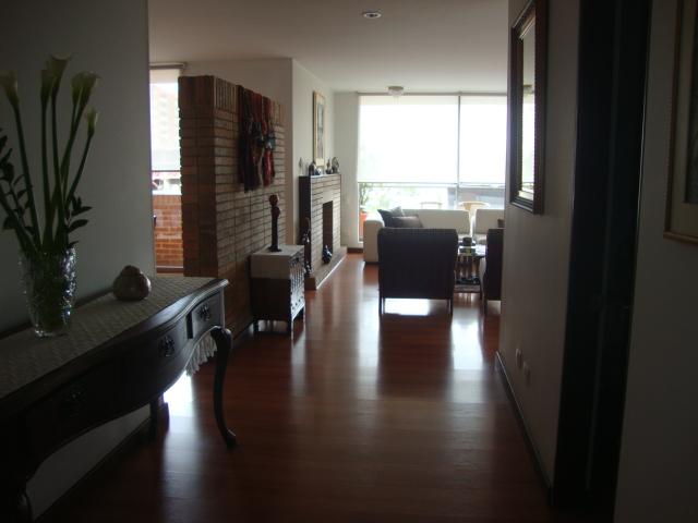 Apartamento en La Colina Campestre 5640, foto 3