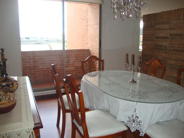 Apartamento en La Colina Campestre 5640, foto 6