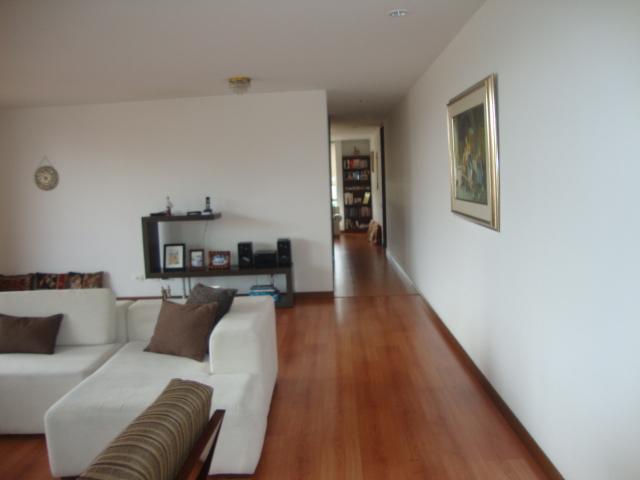 Apartamento en La Colina Campestre 5640, foto 7