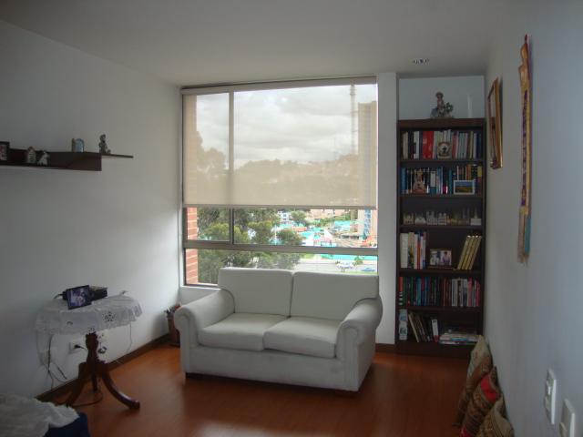 Apartamento en La Colina Campestre 5640, foto 8