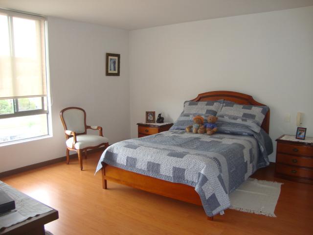 Apartamento en La Colina Campestre 5640, foto 9