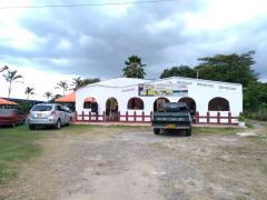 Casalote en Villavicencio, VILLAVICENCIO 91989, foto 1