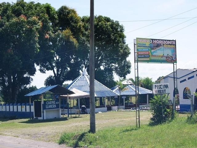 Casalote en Villavicencio, VILLAVICENCIO 91989, foto 2