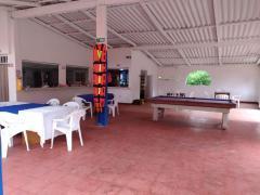 Casalote en Villavicencio, VILLAVICENCIO 91989, foto 3
