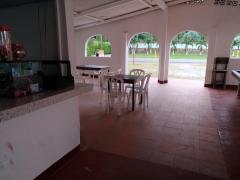 Casalote en Villavicencio, VILLAVICENCIO 91989, foto 4