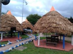 Casalote en Villavicencio, VILLAVICENCIO 91989, foto 5