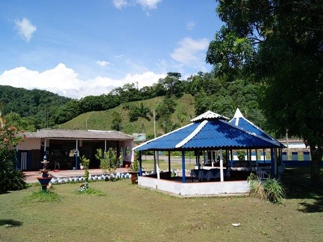 Casalote en Villavicencio, VILLAVICENCIO 91989, foto 6