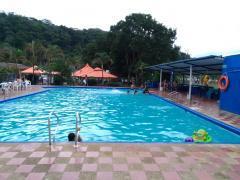 Casalote en Villavicencio, VILLAVICENCIO 91989, foto 7