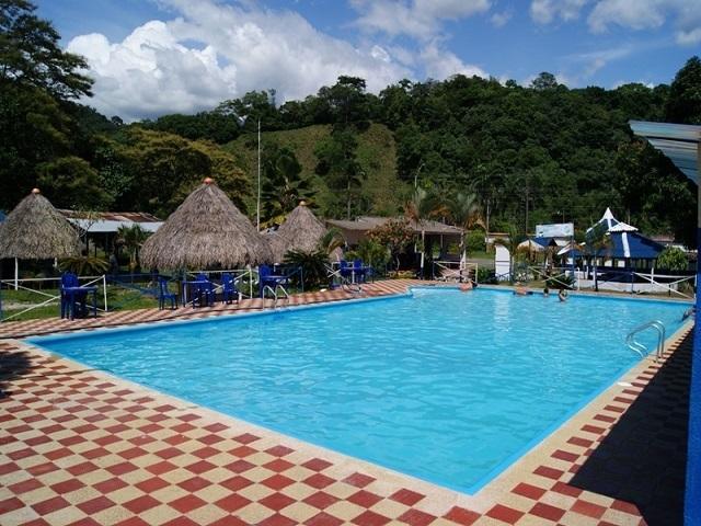 Casalote en Villavicencio, VILLAVICENCIO 91989, foto 8