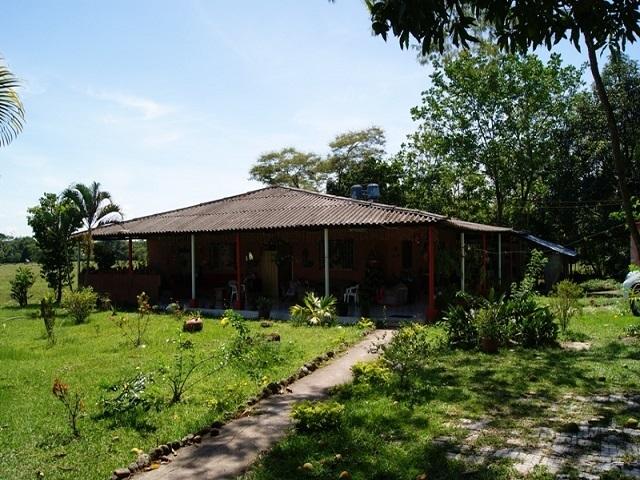 Casalote en Villavicencio, VILLAVICENCIO 91989, foto 9