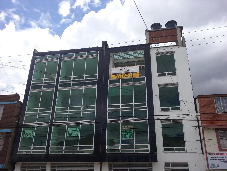 Apartamento en Gran Colombia 7322, foto 0