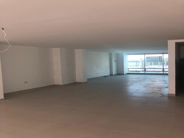 Apartamento en Gran Colombia 7322, foto 2