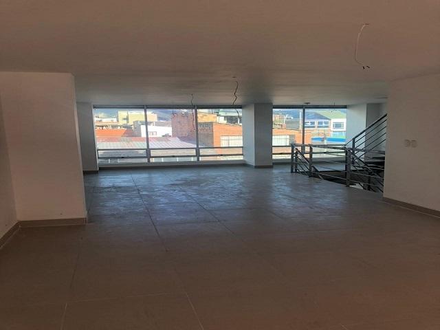 Apartamento en Gran Colombia 7322, foto 3