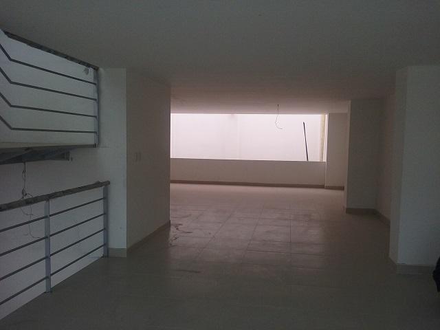 Apartamento en Gran Colombia 7322, foto 4