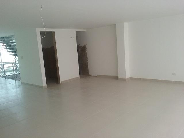 Apartamento en Gran Colombia 7322, foto 5