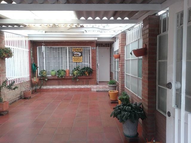Casa en Gran Colombia 5921, foto 0
