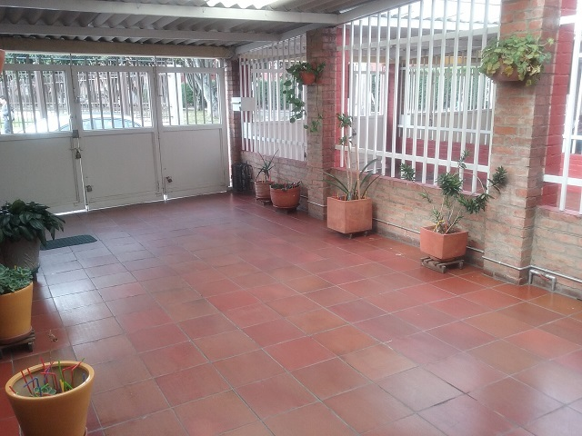 Casa en Gran Colombia 5921, foto 1