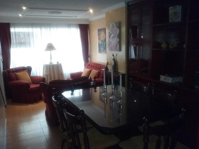 Casa en Gran Colombia 5921, foto 4