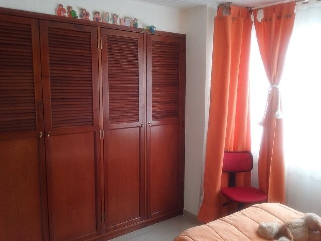 Casa en Gran Colombia 5921, foto 6