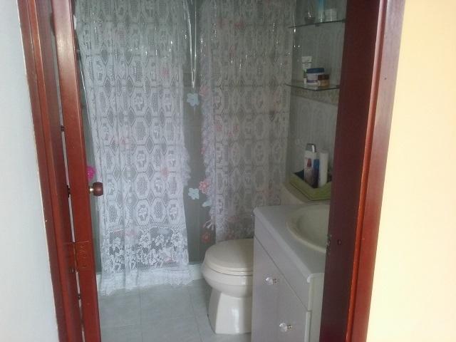 Casa en Gran Colombia 5921, foto 9