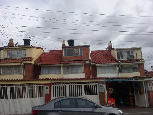 Casa en Gran Colombia 5921, foto 14