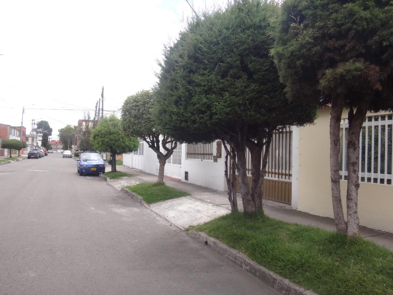 Casa en Bosques De Castilla 7351, foto 1