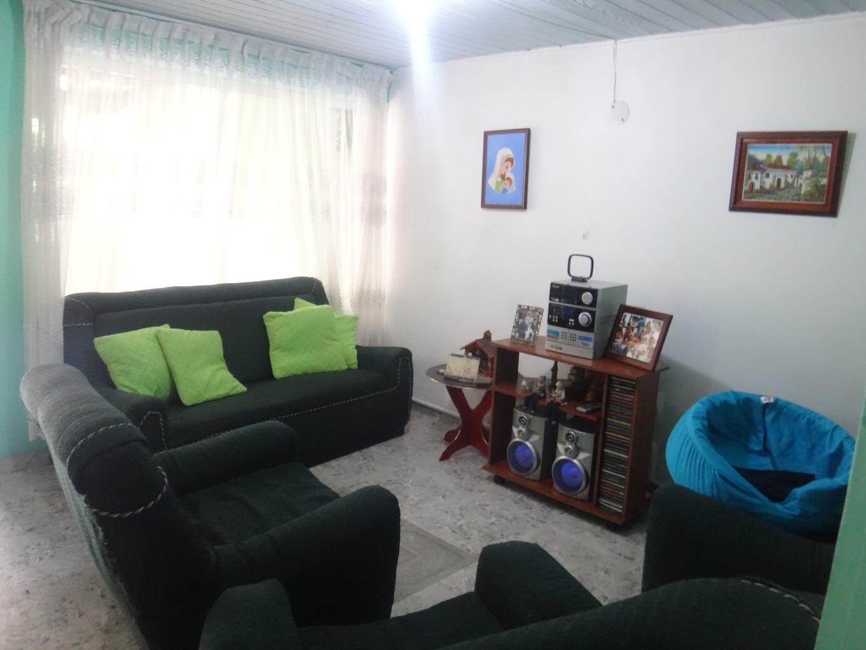 Casa en Bosques De Castilla 7351, foto 3