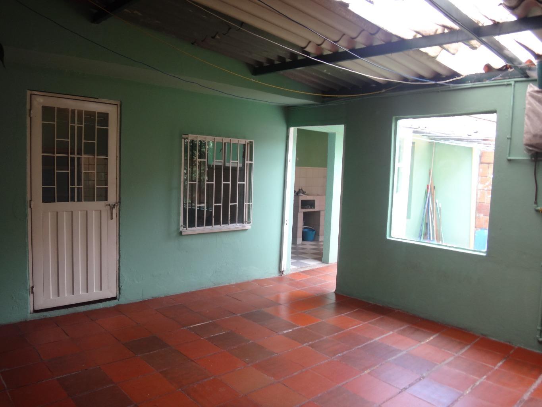 Casa en Bosques De Castilla 7351, foto 7