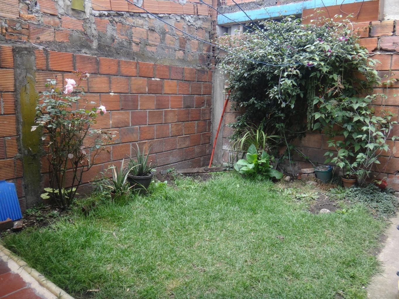 Casa en Bosques De Castilla 7351, foto 8