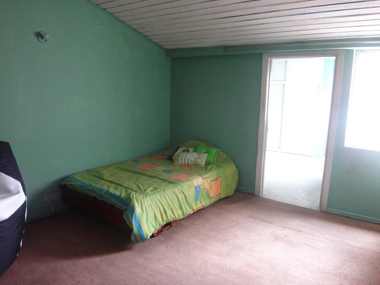 Casa en Bosques De Castilla 7351, foto 13