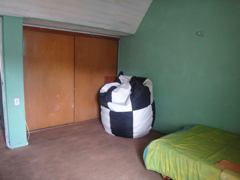Casa en Bosques De Castilla 7351, foto 15