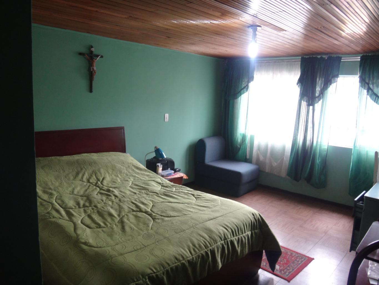 Casa en Bosques De Castilla 7351, foto 11
