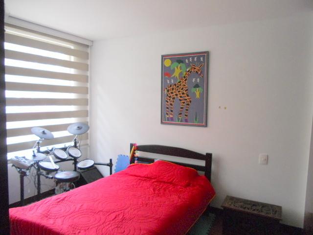 Apartamento en Bogotá Dc 7329, foto 10