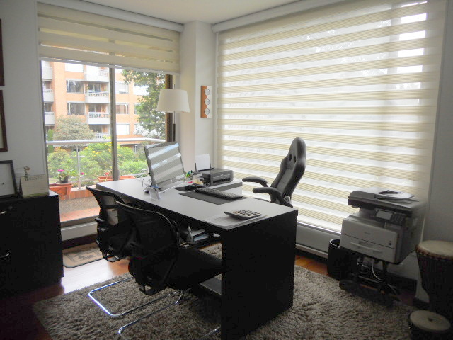 Apartamento en Bogotá Dc 7329, foto 4