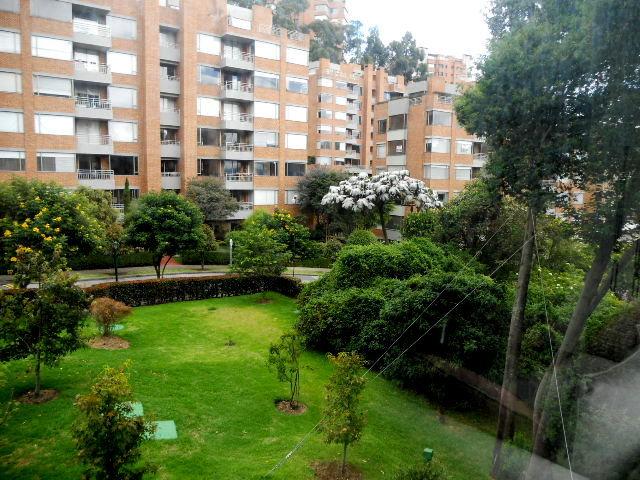 Apartamento en Bogotá Dc 7329, foto 12