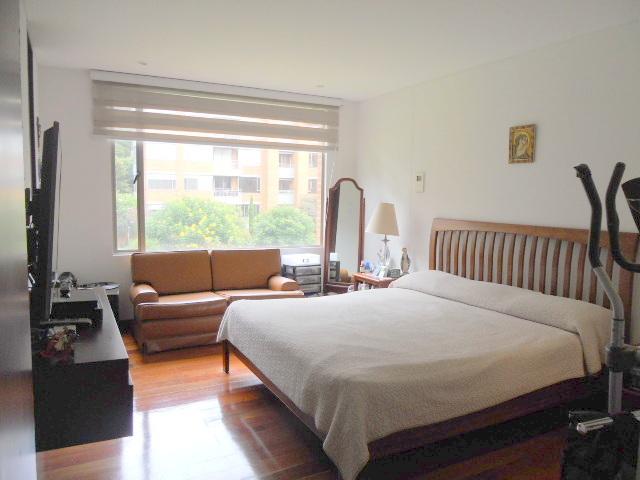 Apartamento en Bogotá Dc 7329, foto 6