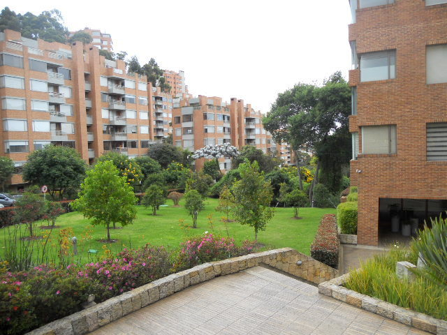 Apartamento en Bogotá Dc 7329, foto 19