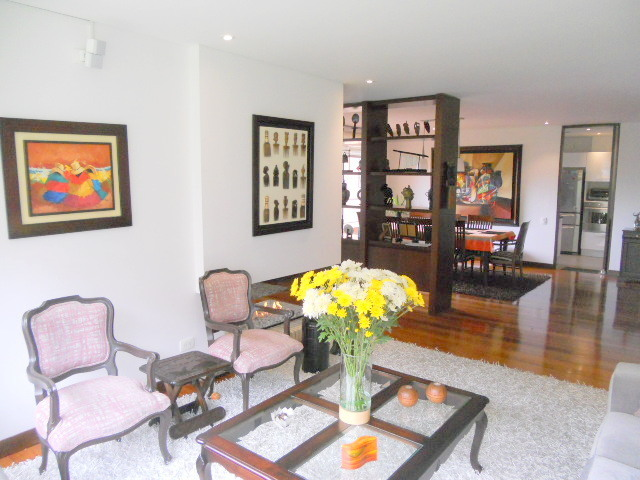 Apartamento en Bogotá Dc 7329, foto 21