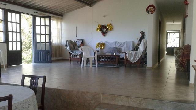 Apartamento en Cajicá 8563, foto 31