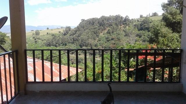 Apartamento en Cajicá 8563, foto 32