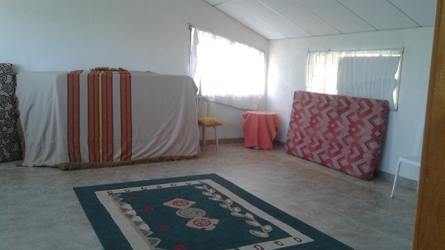 Apartamento en Cajicá 8563, foto 38