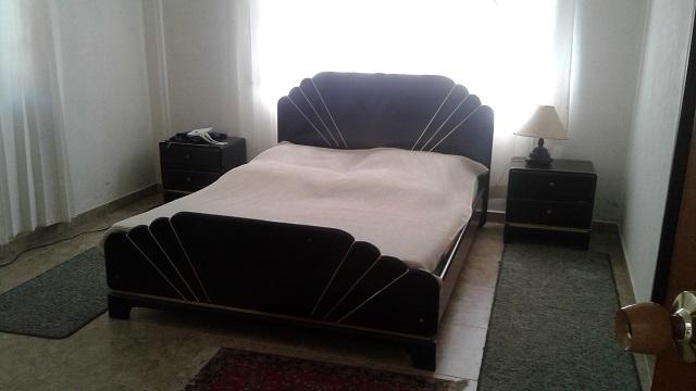 Apartamento en Cajicá 8563, foto 47