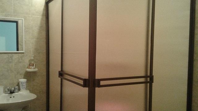 Apartamento en Cajicá 8563, foto 43
