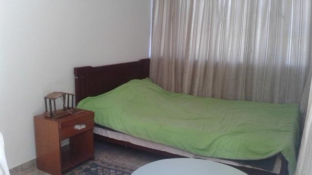 Apartamento en Cajicá 8563, foto 51