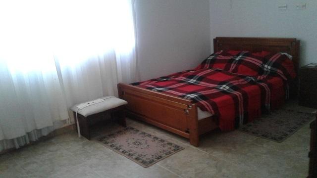 Apartamento en Cajicá 8563, foto 55