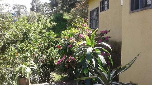 Apartamento en Cajicá 8563, foto 60