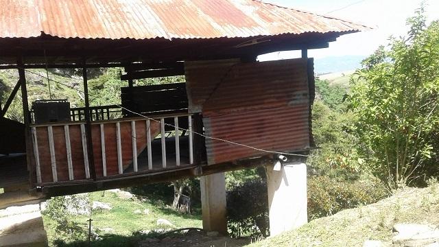 Apartamento en Cajicá 8563, foto 64