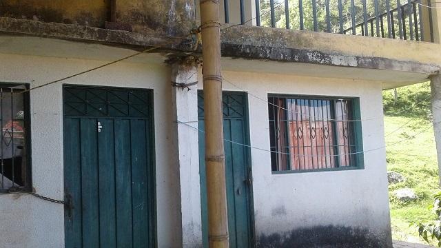 Apartamento en Cajicá 8563, foto 69