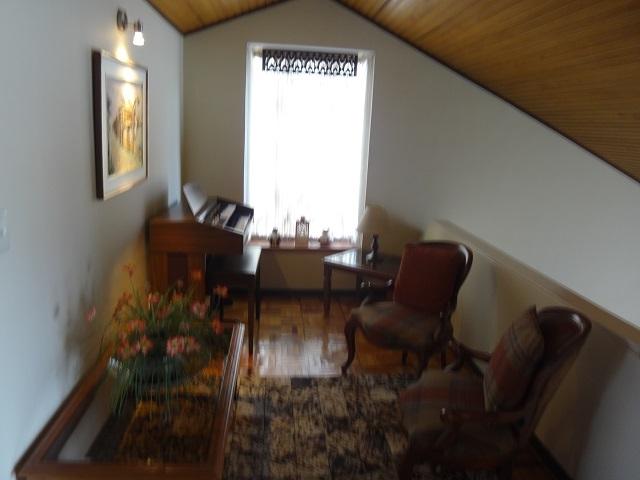 Casa en La Liberia 6097, foto 9